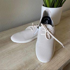 NIB Sperry Rio Aqua Slip on Sneaker